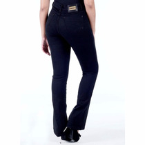 Sawary Jeans Flare Hot Pant Alta