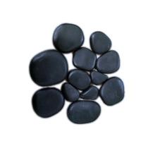 Kit De Pedras Quentes Vulcânicas Para Massagem Frete Grátis