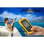 Sonar Lcd Tester Fish Finder Profundidade Alarme 100m Ap Iur