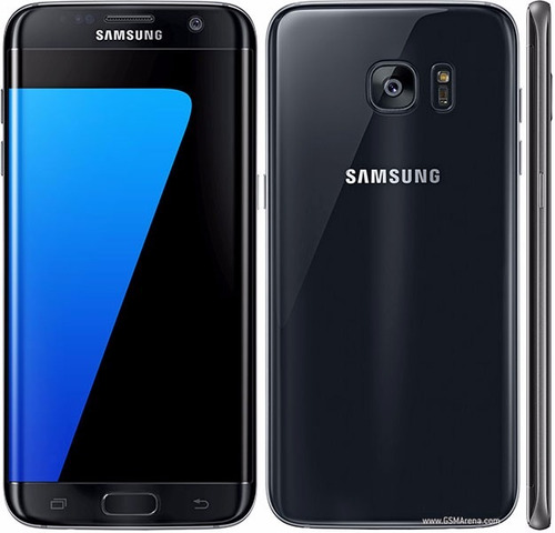 Celular Galaxy S7 Edge Sm - g935f Original Nf 32gb