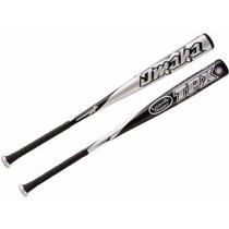 Taco Beisebol Baseball Louisville Slugger 33 X 30 Omaha Tpx