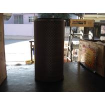 Filtro De Ar Ap7996 F-1000-2000-4000 Com Motor Mwm D-229/4