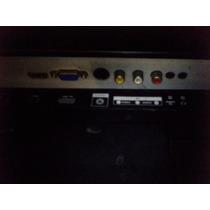 Placas Do Tv Lcd Cce Tl660 26polegadas
