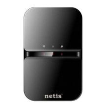 Modem Netis 3g Mobile Wi-fi 3g20