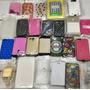 Atacado 50 Capas Celular Revenda Case Iphone Galaxy Moto G