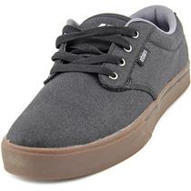 Etnies Jameson 2 Eco Men Têxtil Skate Shoe
