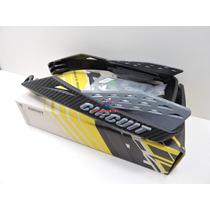 Protetor Mão Carbono Fenix Circuit Bros Falcon Tornado Crf