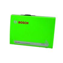 Aparelho De Diagnóstico - Bosch Kts 570