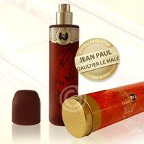 Perfume Cuba Gold 100 Ml Importado Original!!!