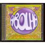Cd A Bolha - É Só Curtir - 2006 - Novo - Lacrado