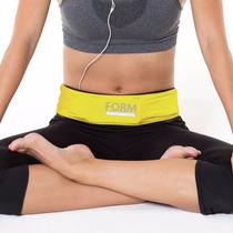 Formbelt Cinto Esporte Flex Flipbelt Coolbelt Samsung Iphone