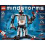 Lego Robótica Mindstorms Ev3 31313 Novo Original ( Recife )