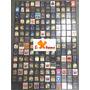 Lote De Jogos De Atari, Preço Unitário /fita/cartucho/game
