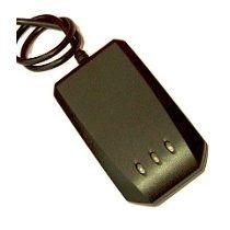Gps Tracker Rastreador Veicular Gps Tlt-2n