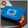 produto Cross Fight - Conecte Controle Ps3 Ps4 Xbox 360 One No Wiiu