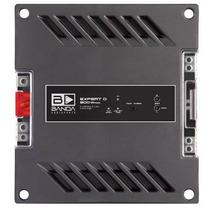 Módulo Amplificador Banda Expert D800 2 Ohms Frete Gratis