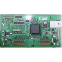 Placa Tcon Tv Gradiente Plt4230 - 6871qch066h - 6870qce020d