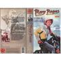 Roy Rogers Os Sinos De Santo Angelo - Raro Dublado