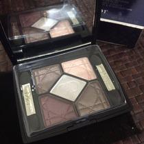 Estojo Paleta De Sombras Christian Dior - Mac Lorac Loreal