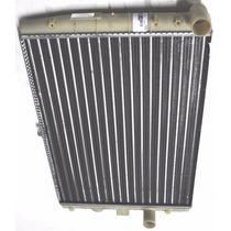 Radiador Gol G2-g3-g4 - 97 A 08 - Sem Ar - Mt At -bml