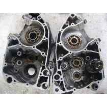 Bloco Do Motor Dt 180