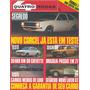 4r.194 Set76 Chevette Corcel Polara Passat Maverick Tricicl