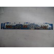 Placa Inverter Sony Kdl 40ex405