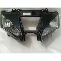 Farol Kawasaki Zx 10 R 11/14