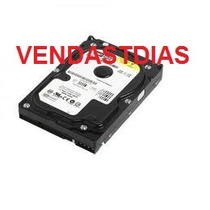 Hd 40gb Western Digital Wd400 Sata