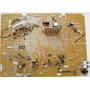 Placa Principal Aparelho De Som Marca : Sony Modelo: Gnx88