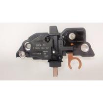 Regulador De Voltagem Original 93325320 - Bosch F00m144167