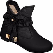 Bota Infantil Piky Calçados Py024.024.002