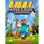 Minecraft Pe Android Última Versão P/ Celular, Frete Gratis