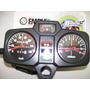 Velocímetro Conta Giros Painel Honda 125 Cg Ml Turuna 83