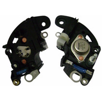 Regulador Voltagem Alternador Corsa Celta Rtm20001