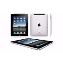 Ipad Apple 32gb A1219 - Seminovo Original Frete Gràtis