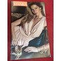 Revista Catálogo Vivara Capa Gisele Bundchen Top Model Mund