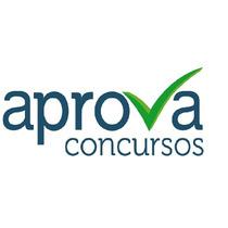 Curso Concurso Inss / Tecnico Do Seguro / Preparatório 2015