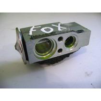 Válvula Ar Condicionado Expansão Volkswagen Fox 447500