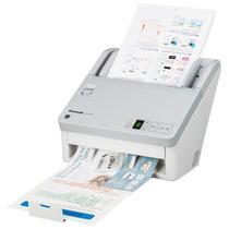 Scanner Panasonic Kv-sl 1056 - 90 Ppm F/v - Novo