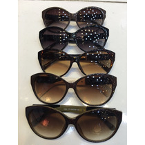 Oculos De Sol Feminino - Channe Gatinho