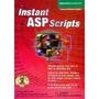 produto Instant Asp Scripts