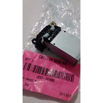 Dobradiça Samsung Clx6260 Sl-m3870 Sl-m4070 Esq. Jc97-04198a
