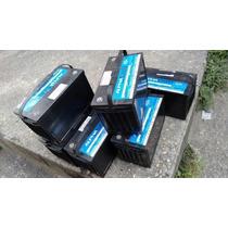 Bateria Nova Nunca Usada Otima Para Som , Bateria Allpha Cel