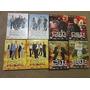 Csi Miami The Complete Collection Dublada Dvd