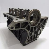 Bloco Motor Cht Gol Parati Escort 1.0 1.6 Novo Original