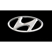 Multimidia Desbloqueada Hyundai Elantra Sonata Tucson Ix35
