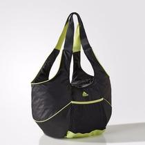Bolsa Adidas Shoulder Perf Ess Compart Para Tênis Interno.