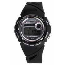 Relógio Cosmos Os48407