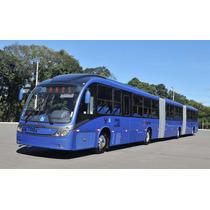 Balanceamento Dinâmico Ônibus Pneu 275/80 R22.5 Goodride Mrf